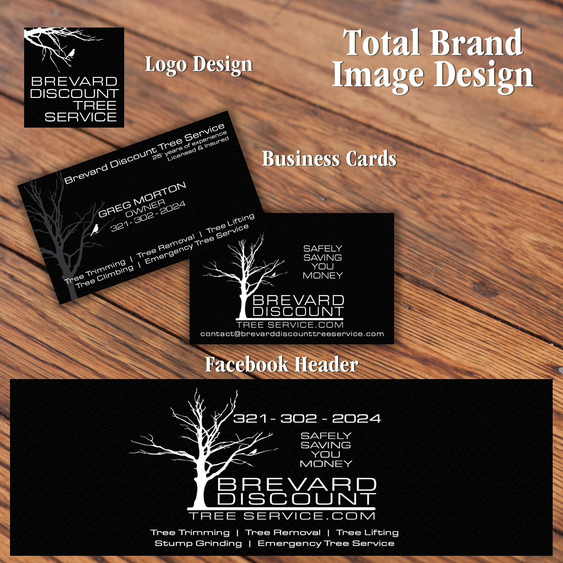 Business Card Printing Cheap Business Cards Melbourne 2213330 - vdyu ...